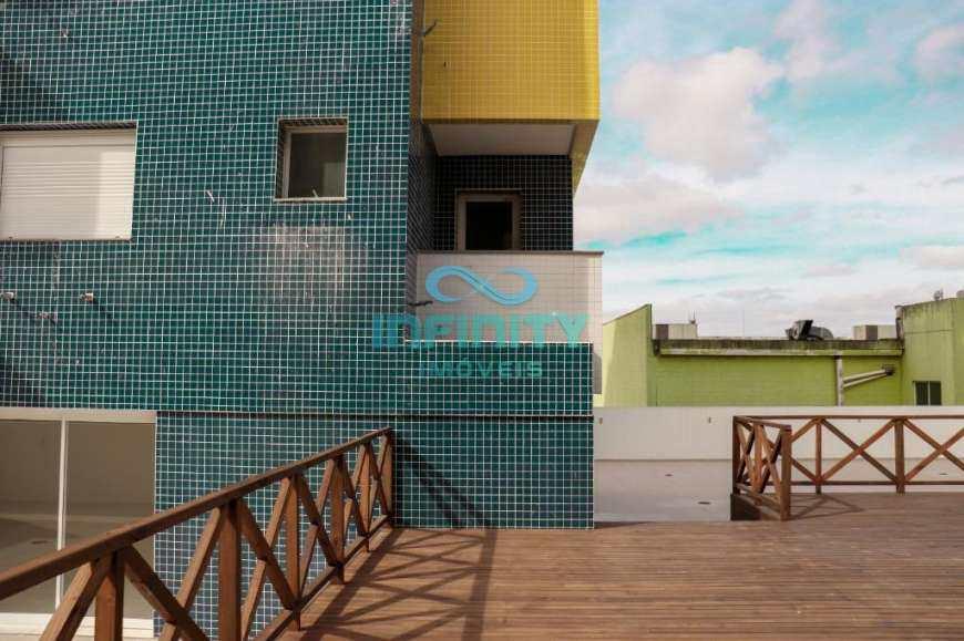 Empreendimento em Gravataí, no bairro Centro