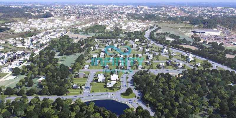 Condomínio em Gravataí, no bairro Garden Ville