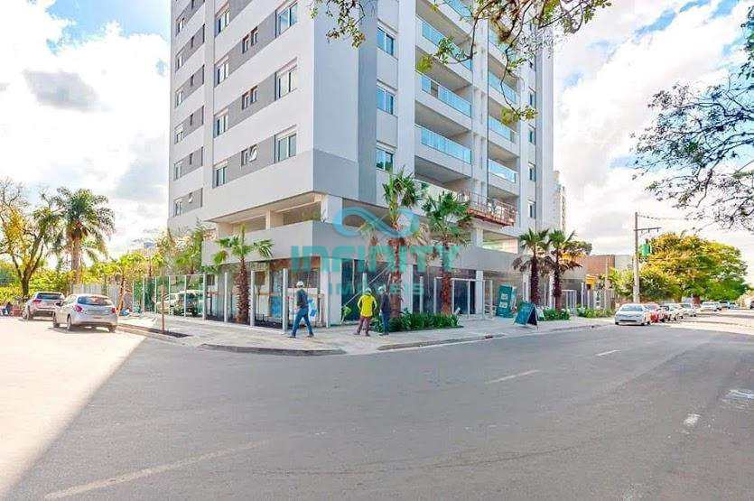 Apartamento em Gravataí, no bairro Centro