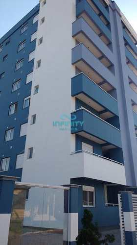Apartamento, código 82 em Gravataí, bairro Monte Belo
