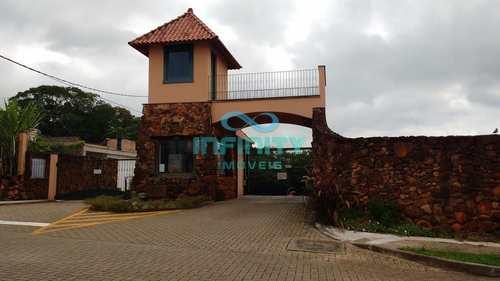 Terreno de Condomínio, código 132 em Gravataí, bairro Villa Lucchesi