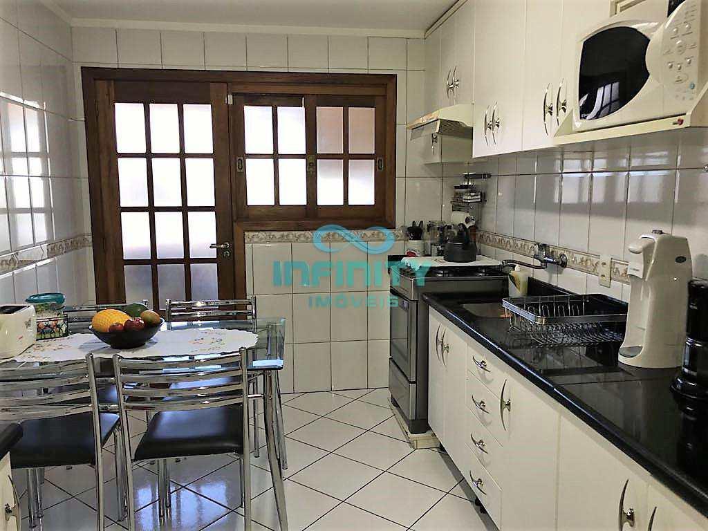 Apartamento em Gravataí, no bairro Salgado Filho