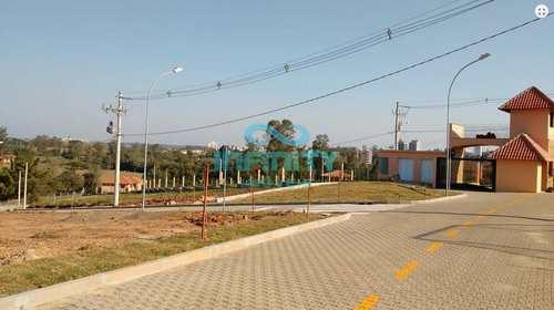 Terreno de Condomínio, código 143 em Gravataí, bairro Villa Lucchesi
