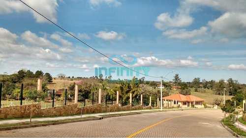 Terreno de Condomínio, código 147 em Gravataí, bairro Villa Lucchesi