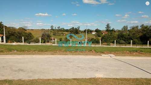 Terreno de Condomínio, código 156 em Gravataí, bairro Villa Lucchesi
