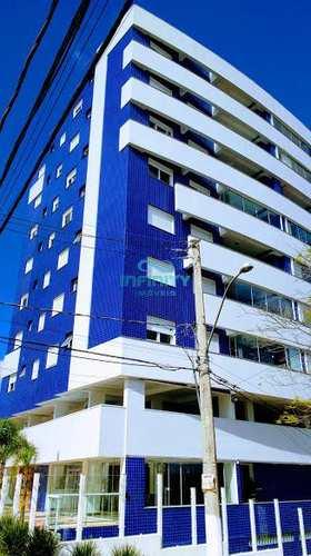 Apartamento, código 162 em Gravataí, bairro Dom Feliciano