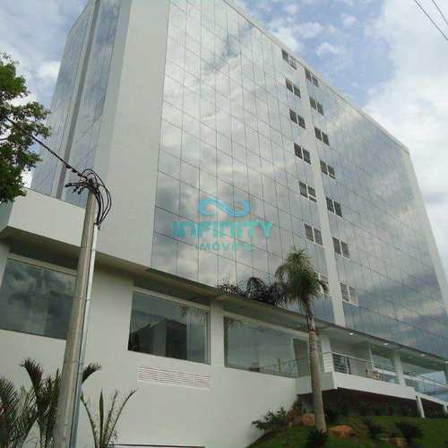 Sala Comercial, código 165 em Gravataí, bairro Centro