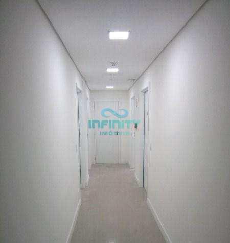 Sala Comercial, código 177 em Gravataí, bairro Centro