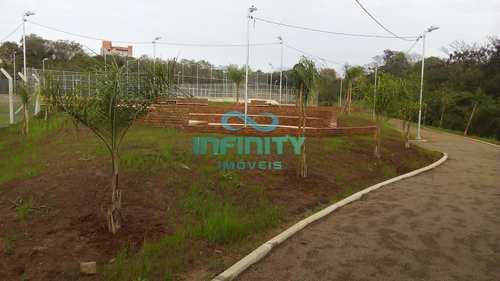 Terreno, código 205 em Gravataí, bairro Dom Feliciano