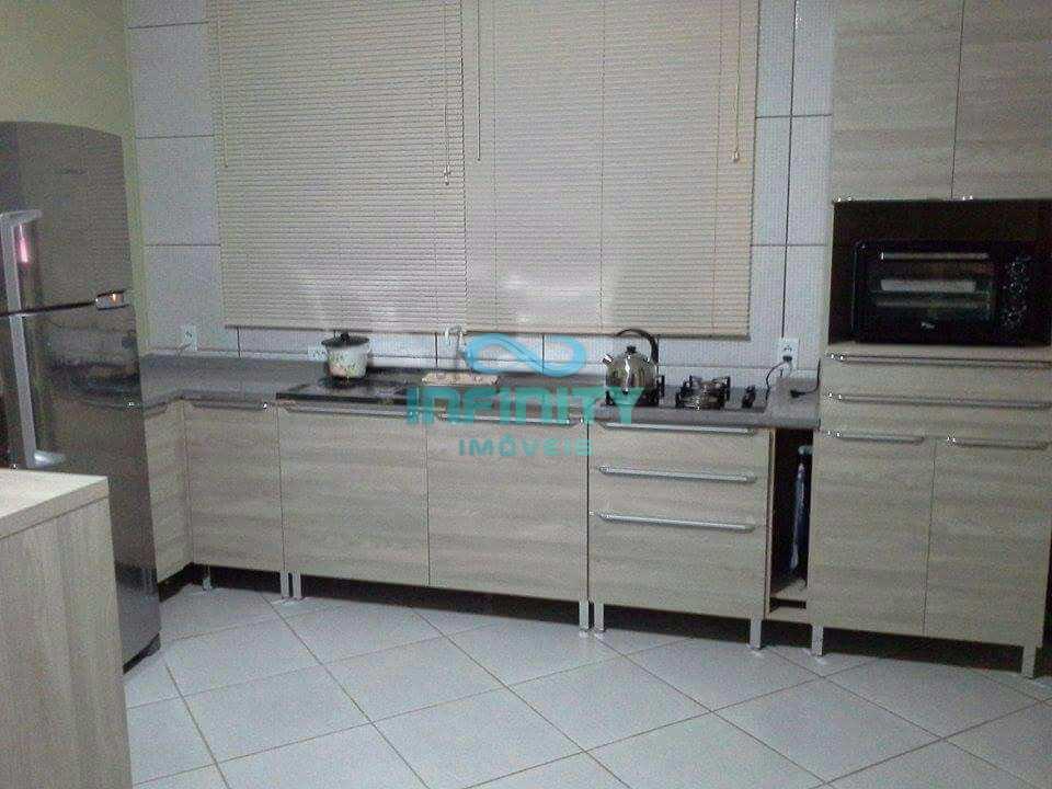 Apartamento em Gravataí, no bairro Parque dos Anjos