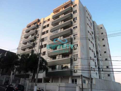 Apartamento, código 309 em Gravataí, bairro Centro