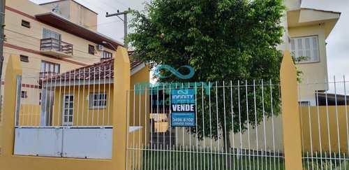 Sobrado de Condomínio, código 365 em Gravataí, bairro Santa Cruz