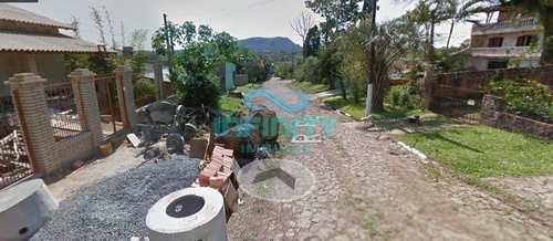 Terreno, código 390 em Gravataí, bairro Parque Itacolomi