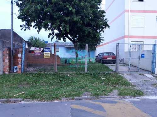 Casa, código 426 em Gravataí, bairro Altaville