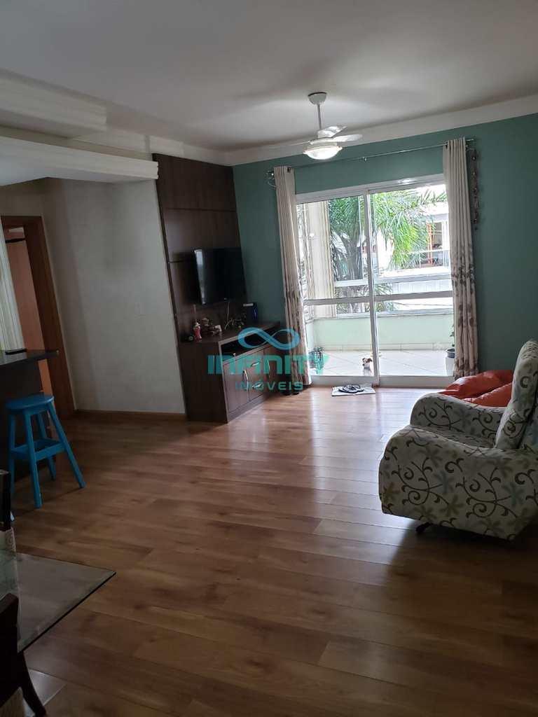 Apartamento em Gravataí, no bairro Dom Feliciano