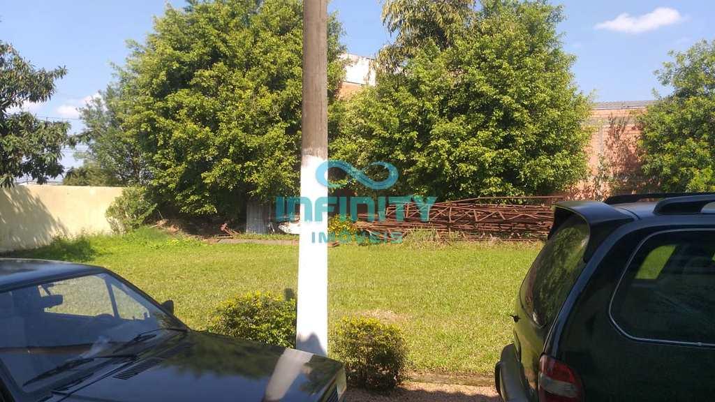 Terreno em Gravataí, no bairro Parque dos Anjos