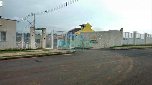 Terreno de Condomínio, código 619 em Gravataí, bairro Jardins do Vale