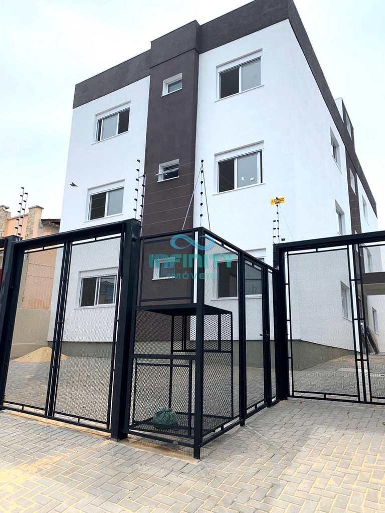 Apartamento em Gravataí, no bairro Bom Princípio