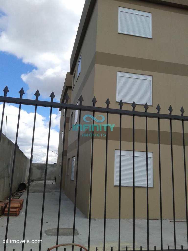 Apartamento em Gravataí, no bairro São Vicente