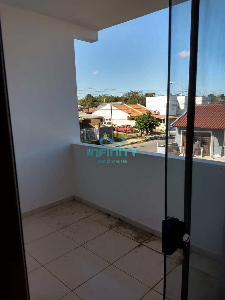 Sobrado em Gravataí, no bairro Moradas do Sobrado