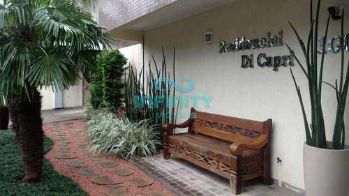 Apartamento, código 700 em Gravataí, bairro Centro