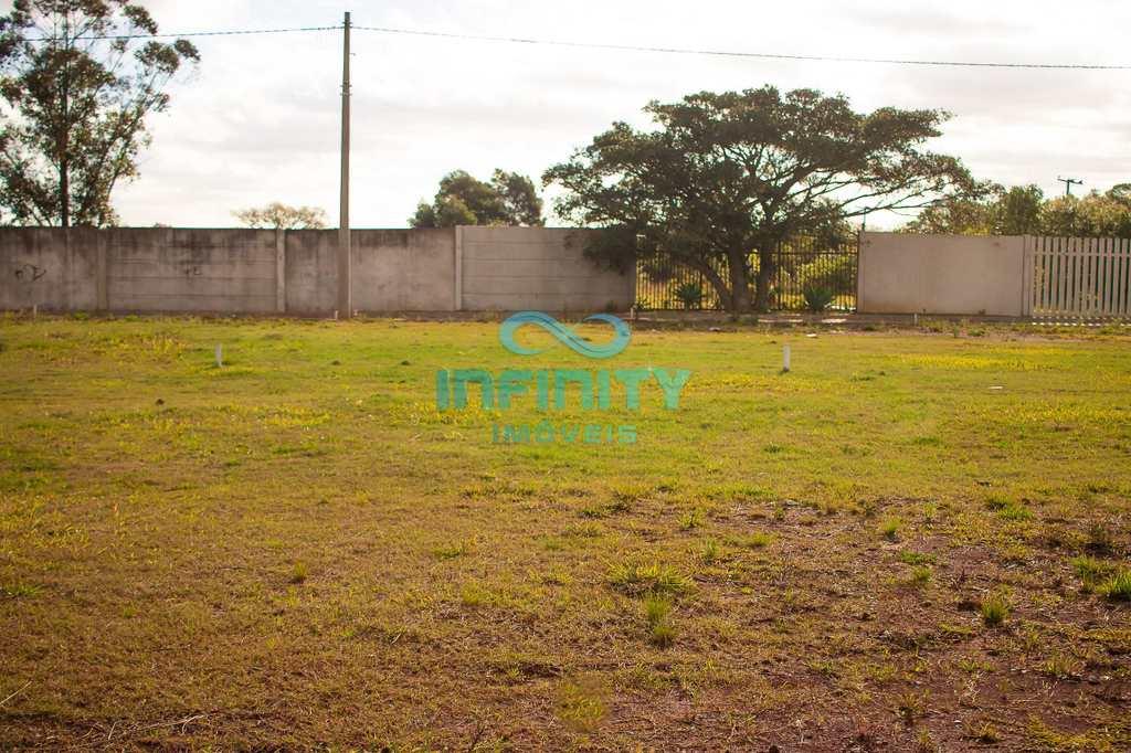 Terreno de Condomínio em Gravataí, no bairro Parque dos Anjos