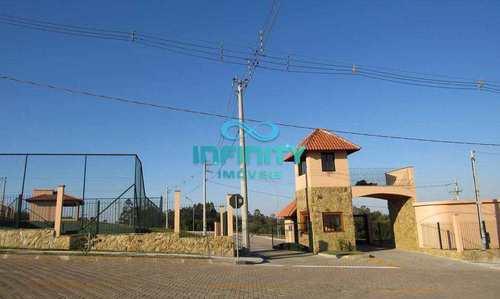 Terreno de Condomínio, código 725 em Gravataí, bairro Villa Lucchesi