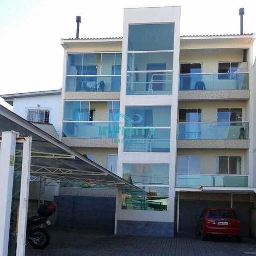 Apartamento, código 744 em Gravataí, bairro Parque dos Anjos