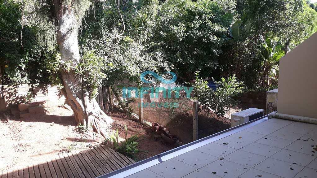 Sobrado em Gravataí, no bairro Centro