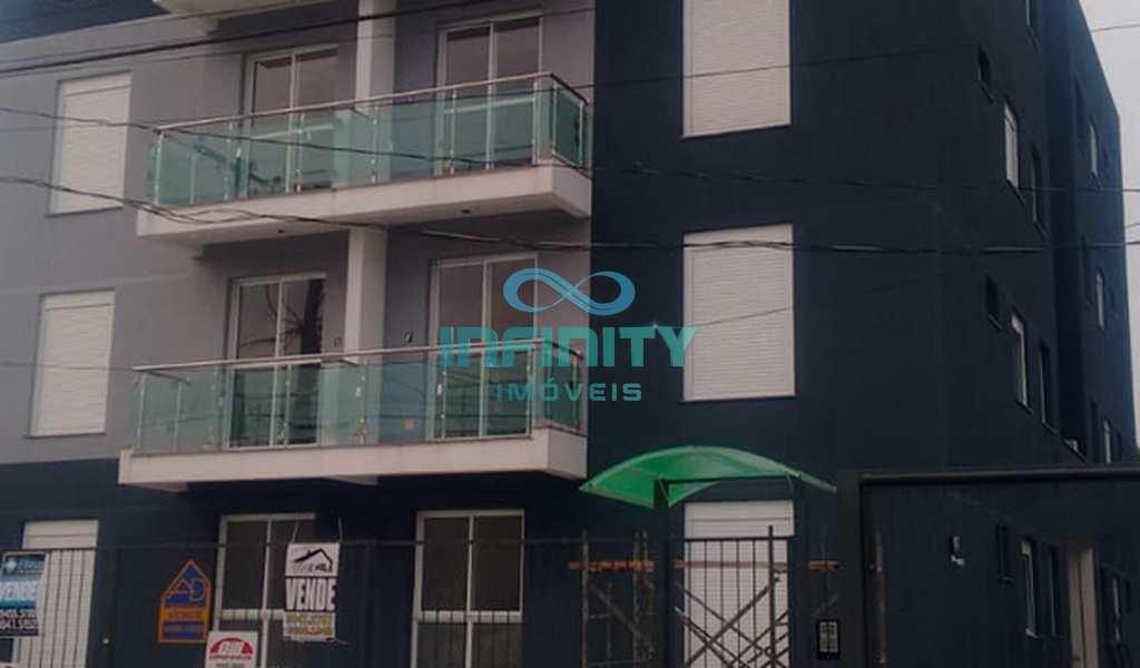 Apartamento em Gravataí, bairro Vera Cruz