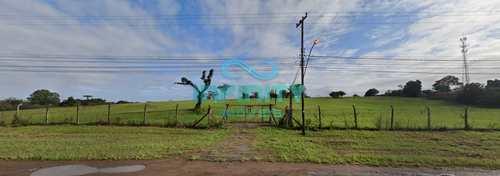 Área, código 785 em Gravataí, bairro Jardim do Cedro
