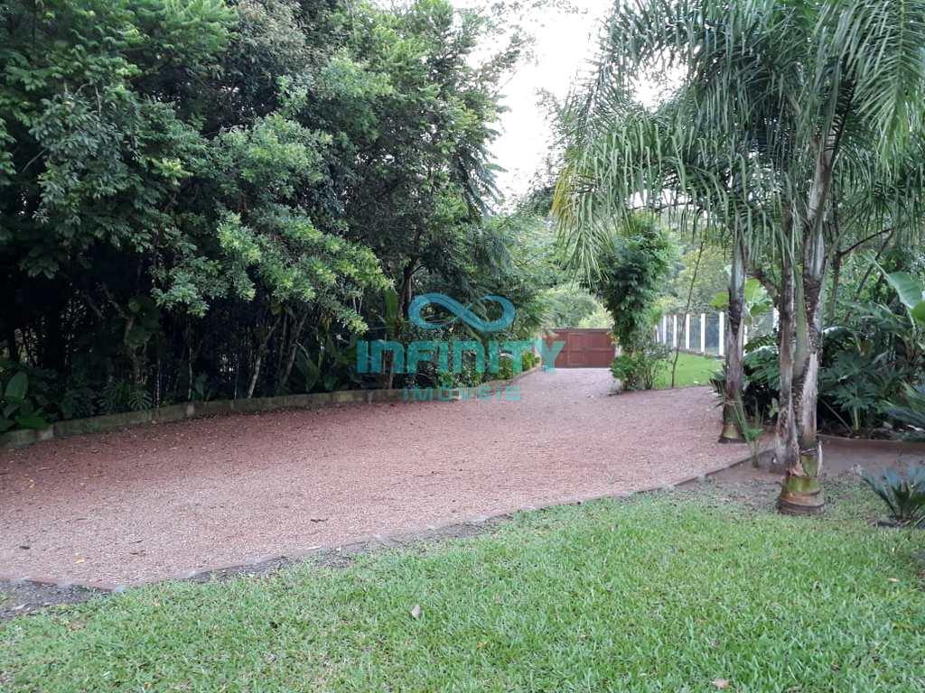 Chácara em Gravataí, no bairro Cadiz