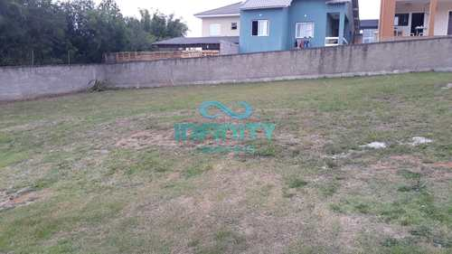Terreno de Condomínio, código 789 em Gravataí, bairro Quintas das Primaveras