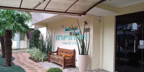 Apartamento, código 799 em Gravataí, bairro Centro