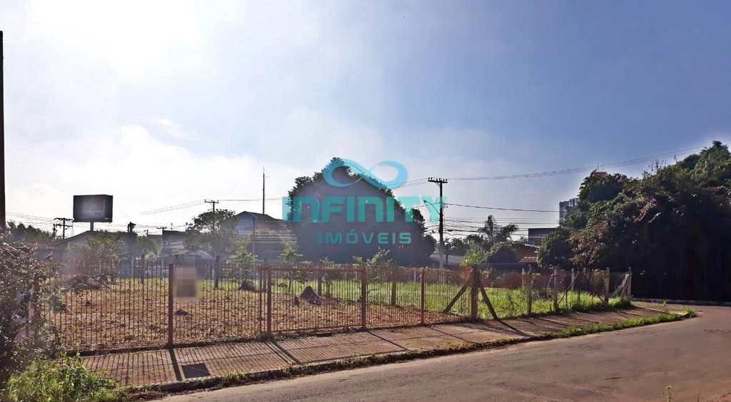 Terreno Comercial em Gravataí, no bairro Jansen