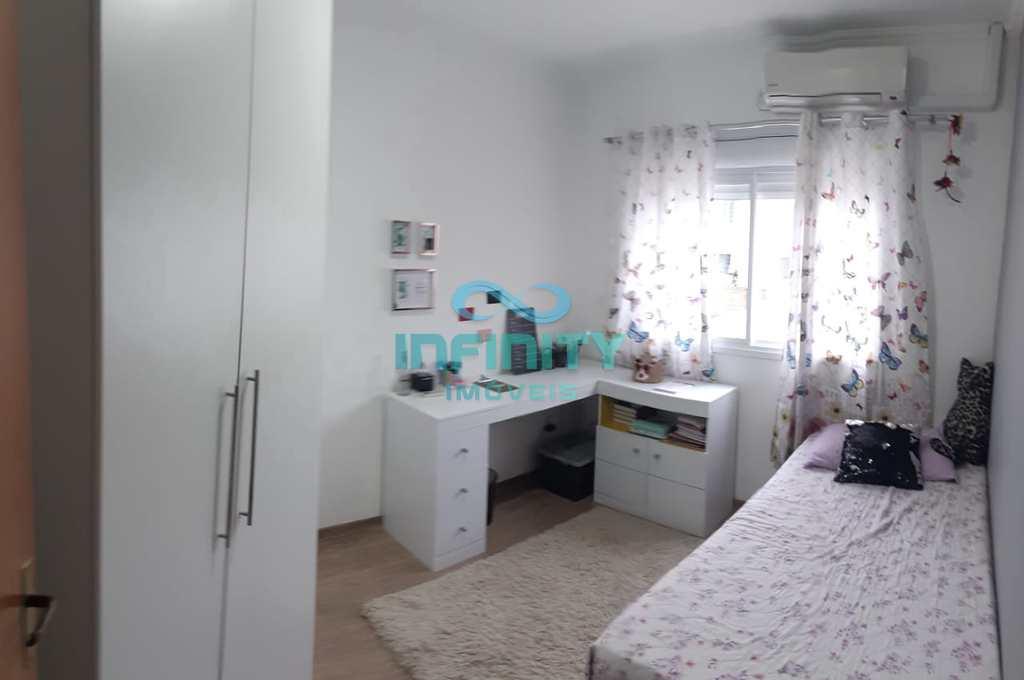 Sobrado de Condomínio em Gravataí, no bairro Reserva do Arvoredo