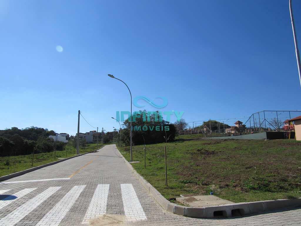 Terreno de Condomínio em Gravataí, no bairro Villa Lucchesi