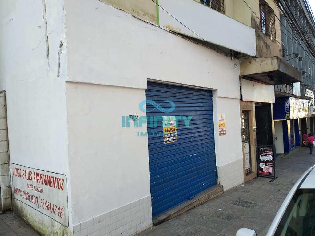 Loja em Gravataí, no bairro Centro
