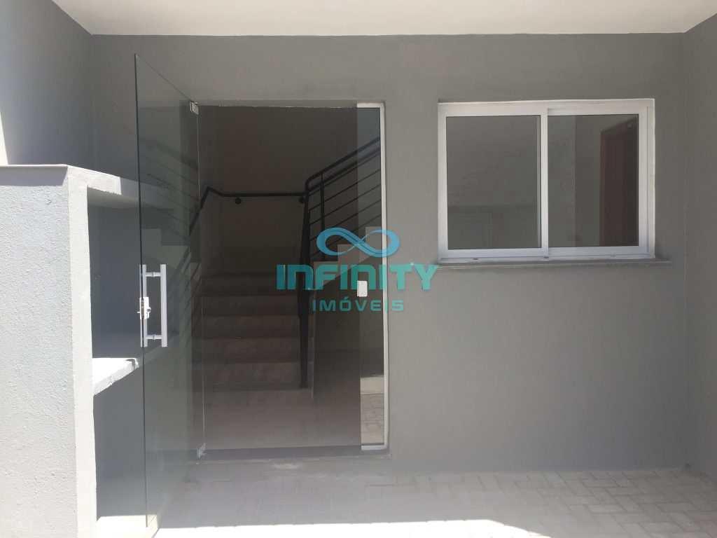 Apartamento em Gravataí, no bairro Moradas do Sobrado