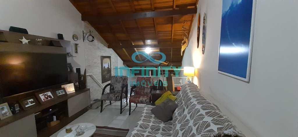 Casa em Alvorada, no bairro Jardim Algarve