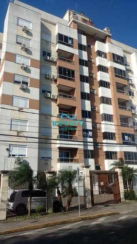 Apartamento, código 1014 em Gravataí, bairro Centro