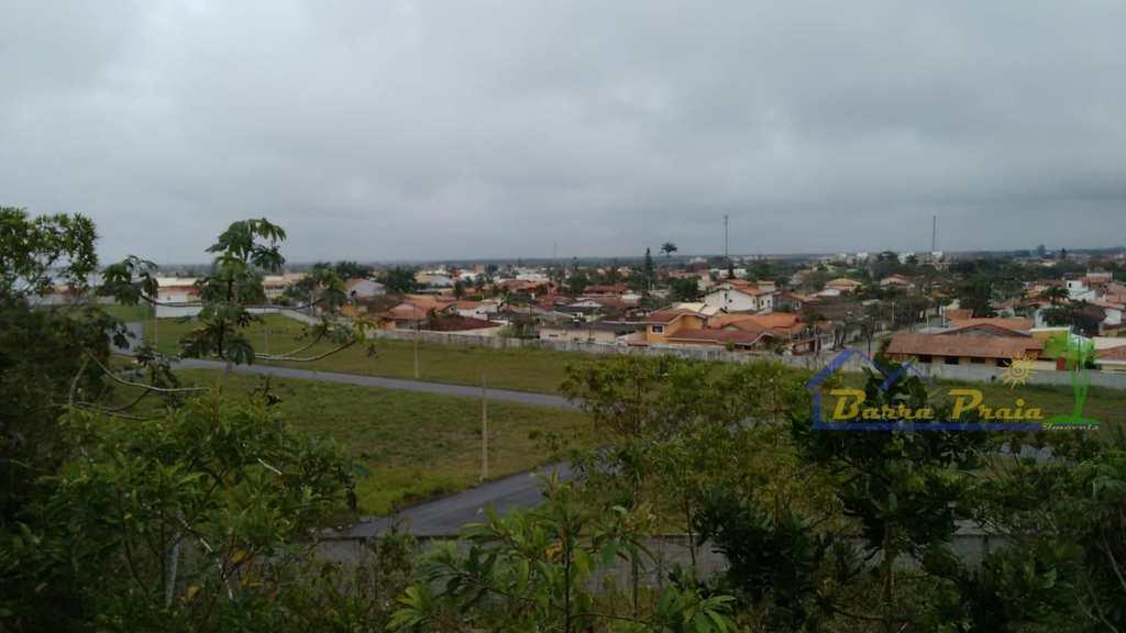 Terreno em Itanhaém, no bairro Praia do Sonho