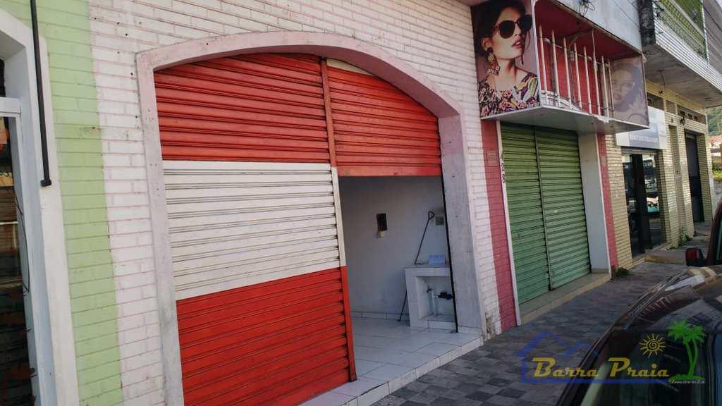 Loja em Itanhaém, no bairro Praia do Sonho