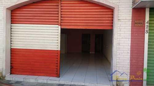 Loja, código 83 em Itanhaém, bairro Praia do Sonho