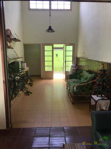 Casa, código 88 em Itanhaém, bairro Praia do Sonho