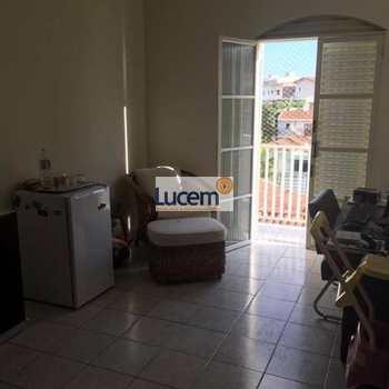 Casa em Amparo, bairro Jardim Itália