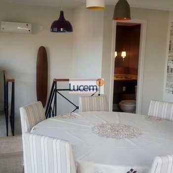 Apartamento em Campinas, bairro Jardim dos Oliveiras