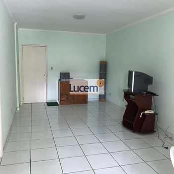 Apartamento em Serra Negra, bairro Centro