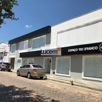 Sala Comercial em Amparo, bairro Ribeirão