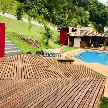 Casa em Monte Alegre do Sul, bairro Orypaba